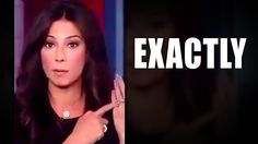 """Fox """"News"""" Host ends the gay marriage argument forever. Press play.............."""