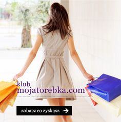 Teraz POLSKA i mojatorebka.com