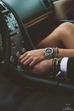 "miss-dior-cheriee: ""royalindulgence: ""watchfashionista: Taking the Aston out for the day."