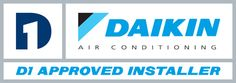 Air conditioning repair service scheduled again? Maybe it's time. AC by J is, one of a few, Arizona Daikin Service Dealers in Paradise Valley, Arizona. Daikin is known for their Inverter Technology that can reach up to 50% power savings with robust airflow and high comfort. When you call AC by J, for air conditioning service, be sure to ask your Technician to tell you more about the advantages of utilizing Daikin technology. Call now to schedule an appointment: (480) 922-4455.