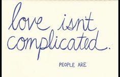 love cuote
