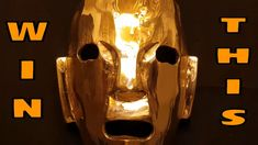 Copper, Brass, Abyssinian, Metal Casting, Metals, Light Bulb, Two By Two, It Cast, Make It Yourself