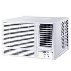 Haier HW-18LN13 2.0HP Window Type Air Conditioner (White) #onlineshop #onlineshopping #lazadaphilippines #lazada #zaloraphilippines #zalora