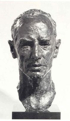 portrait-sculpture.com :: View topic - Working with maquettes