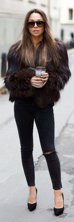 Best Street Fashion Clothing for Women 2015 - MomsMags Fashion | MomsMags Fashion