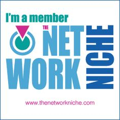 The Network Niche It Band Stretches, Cold Brew, How To Remove, How To Make, Dollar Stores, Lifestyle Blog, Saving Money, Cake Recipes, Pesto