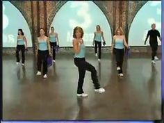Walk Away the Pounds with Leslie Sansone - 4 Mile - Super Challenge min) (Fitness) DVDRip TG Fitness Workout For Women, Fitness Diet, Fitness Goals, Fitness Motivation, Health Fitness, Walking Videos, Leslie Sansone, Walking Exercise, Transformation Body