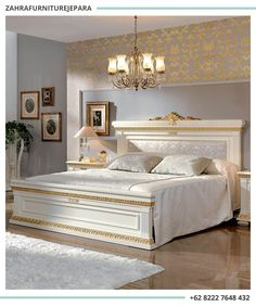 These 4 Living Room Trends for 2019 – Modells. Wood Bed Design, Bedroom Bed Design, Bedroom Sets, Bedrooms, Upcycled Furniture, Bedroom Furniture, Furniture Design, Bedroom Decor, Living Room Trends