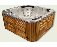 Best quality Corner Airbath Spas for sale in Canberra. Visit our website to browse corner spa bath and place your order online. Call 0437380414 to know more details.