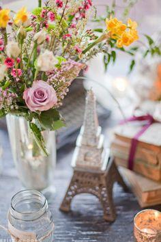 table gatherings