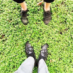 #Aburi #ghana #botanicalgardens #iphoneonly #igs_africa #igers #green by lefthandedchimp