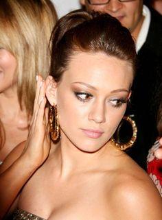 hilary duff 2007 photoshoot | Maxim's 8th Annual Hot 100 Party (16 Mai) - Hιℓαяу Fαиѕ / G A ...