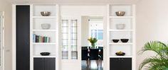 Provence > Collectie > Interieurs > avignon