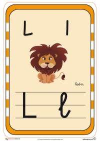 abecedario en color l Teaching The Alphabet, Activities For Kids, Preschool, Logos, Learning Letters, Read And Write, Kid Activities, Logo, Kindergarten