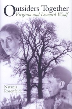 1000 Images About Virginia Woolf On Pinterest Virginia border=
