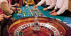 With the emergence of livecasinoonline, people don't have to drive far away in order to play their favored game. Changing in time and latest innovations has resulted in the growth and  popularity of the online casinos. In the current scenario, online casino has developed to be the most popularly played games under a single roof.