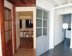 Before/After Architecture, Projects