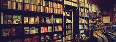 Speciale Fumetterie: C4 Chiacchiere con… Libreria del Fumetto Comic House (Sarzana, SP)