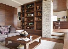限りある2階建て4層/5層空間 | ヘーベルハウス | 実例・くらし方・商品