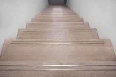 Strakk houtz stairs strakk houtz stairs doors