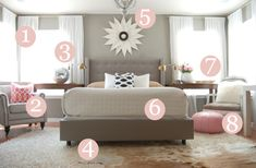 nesting place: opposites....how to add a referral code to a pin