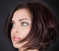 Short-Hairstyles-in-2015-26 75 Most Breathtaking Short Hairstyles in 2017