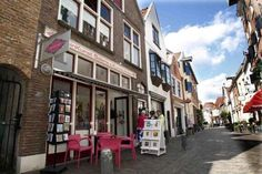 vintage deventer - Google zoeken #Deventer #Vintage