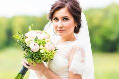 Angelic face romantický účes | Angelic - Face | Svatba.cz Angel, Wedding Dresses, Face, Fashion, Bride Dresses, Moda, Bridal Gowns, Fashion Styles