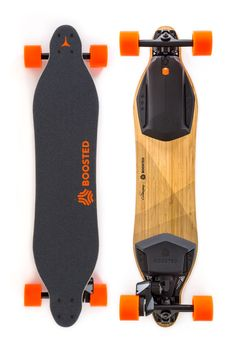 https://shop.boostedboards.com/compare Electric Skateboards #business