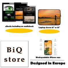 Laptop Sleeves, Books, Notebook Covers, Libros, Book, Book Illustrations, Libri