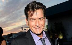 WEtv orders Charlie Sheen couples quiz show pilot | EW.com