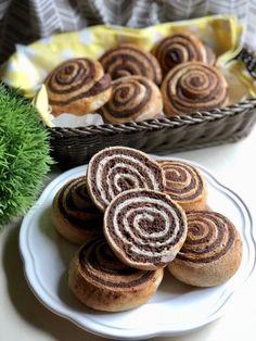 Almond, Muffin, Paleo, Cookies, Breakfast, Desserts, Blog, Recipes, Free