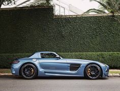 Mercedes AMG SLS Black Series  follow www.instagram.com/whipsnbikechains we feature all the hottest Cars and Car King Collectors in the World. Follow everyone on our list!!!