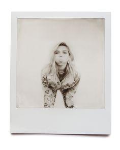 florence pugh Florence Pugh, Rose Tyler, Softies, Marvel, Frame, Polaroids, People, Memes, Heart