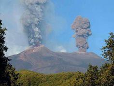 Etna 26.10.201e