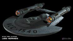 The Trek Collective: Axanar