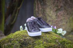 ADIDAS HAVEN W CQ2524   Grau   24,99 €   Sneaker  