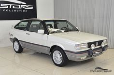 VW Gol GTI 1994 (9).JPG