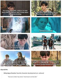 Edmund Pevensie, my favorite character in Narnia Narnia 3, Edmund Pevensie, Sherlock, Harry Potter, Saga, Cs Lewis, Chronicles Of Narnia, Book Fandoms, Disney And Dreamworks