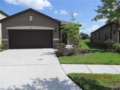 5919 Sweet Birch Dr, Riverview FL 33578 - Photo 1