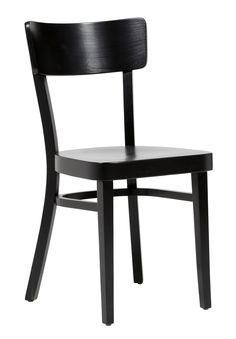 Cafe tuoli