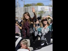 Angie Miller Homecoming - Winner of The American Idol? http://www.youtube.com/watch?v=Mx-36TC1K7g