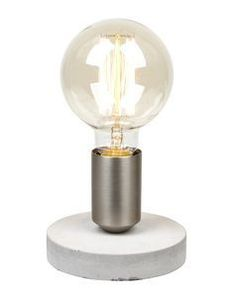 Bordslampa.   Beatrices