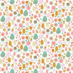 Cuckoo's Calling - Dashwood Studio - Wheatsheaf Leaves £3 http://www.thehomemakery.co.uk/fabric/cuckoo-s-calling-dashwood-studio-wheatsheaf-leaves