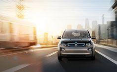 BMW i3  BMW in Colorado  BMW in Denver  BMW  Bimmer  Denver