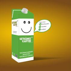 Lokal, Freundlich, Facial Tissue, Personal Care, Personal Hygiene