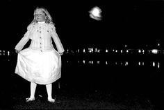 #Claire #Felicie #Art #Phorography #Amstel #Gallery #Afghanistan #War #Moonstruck 2
