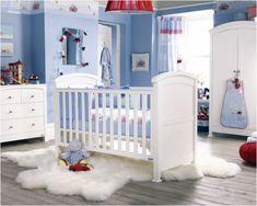 32 besten babyausstattung in pink mädchenzimmer kinderwagen