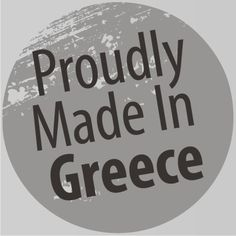 All MyOneAndOnly bags are proudly made in Greece. Eco Friendly Bags, Bag Making, Greece, Reading, Books, How To Make, Design, Greece Country, Libros