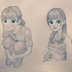 4,030 отметок «Нравится», 16 комментариев — Ryo Murata (@ryooo.m5) в Instagram